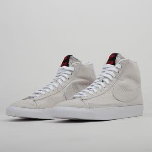 Nike Blazer Mid QS UD Stranger Things
