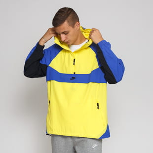 Nike M NSW Re-Issue Jacket Hoody Woven