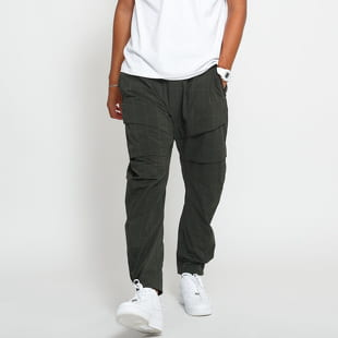 Nike M NSW Tech Pack Cargo Pant