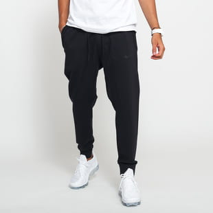 Nike M NSW Tech Pack Pant Knit