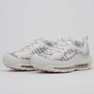 Nike W Air Max 98 LX