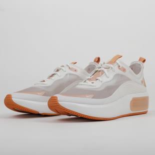 Nike W Nike Air Max Dia LX