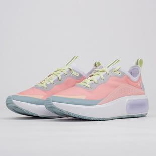 Nike W Nike Air Max Dia SE