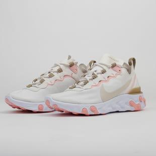 Nike W Nike React Element 55