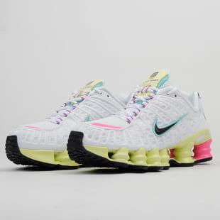 Nike W Nike Shox TL