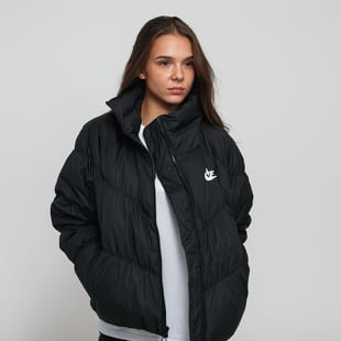 Nike W NSW Down Fill Jacket