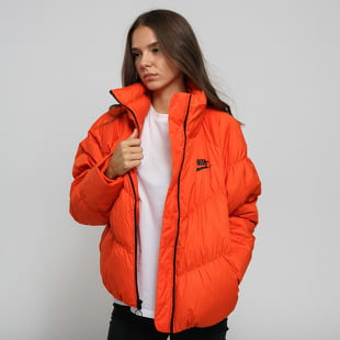 Nike W NSW Down Fill Jacket Statement