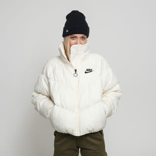 Nike W NSW Down Fill Jacket STMT