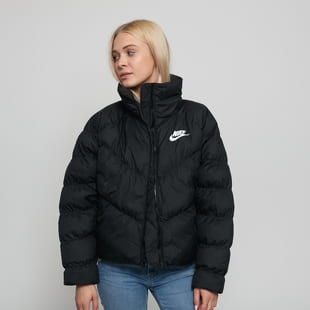 Nike W NSW Syn Fill Jacket STMT