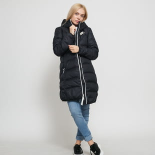 Nike W NSW WR Down Fill Parka RU