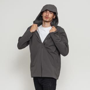Patagonia M's Quandary Jacket