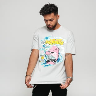 Pink Dolphin Dolphin Crunch Tee