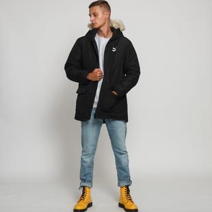 Puma Classics Padded Jacket