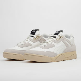Puma Palace Guard RHUDE