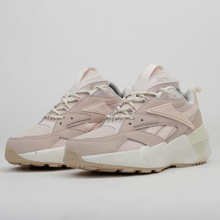 Reebok Aztrek Double Mix Pops