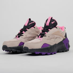 Reebok Aztrek Double Mix Trail W