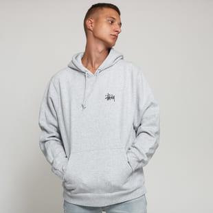Stüssy Basic Stissy Hood