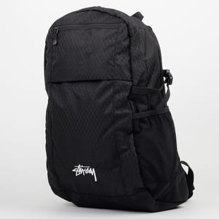 Stüssy Diamond Ripstop Backpack