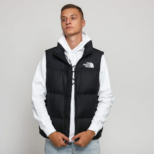 The North Face M 1996 Retro Nuptse Vest