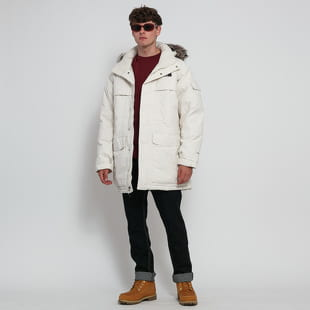 The North Face M McMurdo