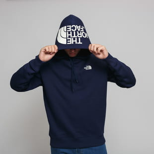 The North Face M Seas Drew Peak Hoodie