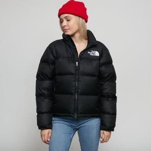 The North Face W 1996 Retro Nuptse Jacket
