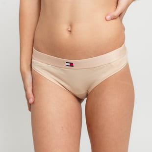 Tommy Hilfiger Bikini - Slip
