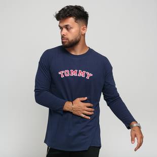 Tommy Hilfiger CN Tee LS