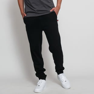 Tommy Hilfiger Cuff Track Pant