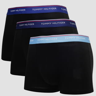 Tommy Hilfiger Trunk 3 Pack Premium Essentials