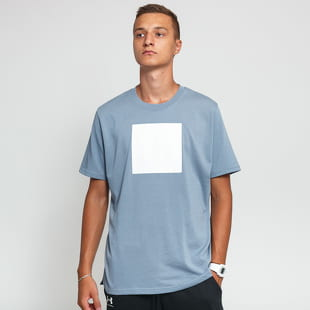 Under Armour Unstoppable Knit Tee