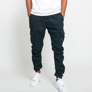 Urban Classics Cargo Jogging Pants