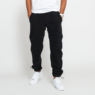 Urban Classics Polar Fleece Pants