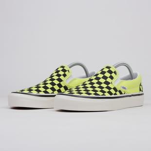 Vans Classic Slip-On 9