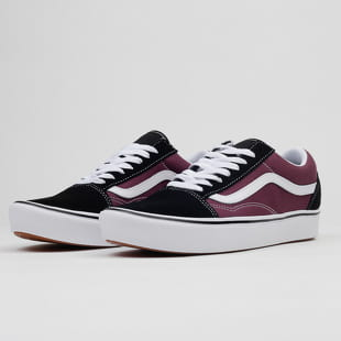 Vans Comfycush Old Skool
