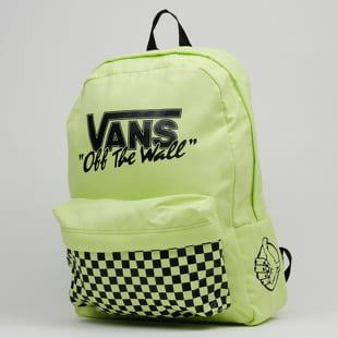 Vans MN Old Skool III