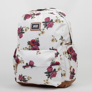 Vans WM Realm Plus Backpack