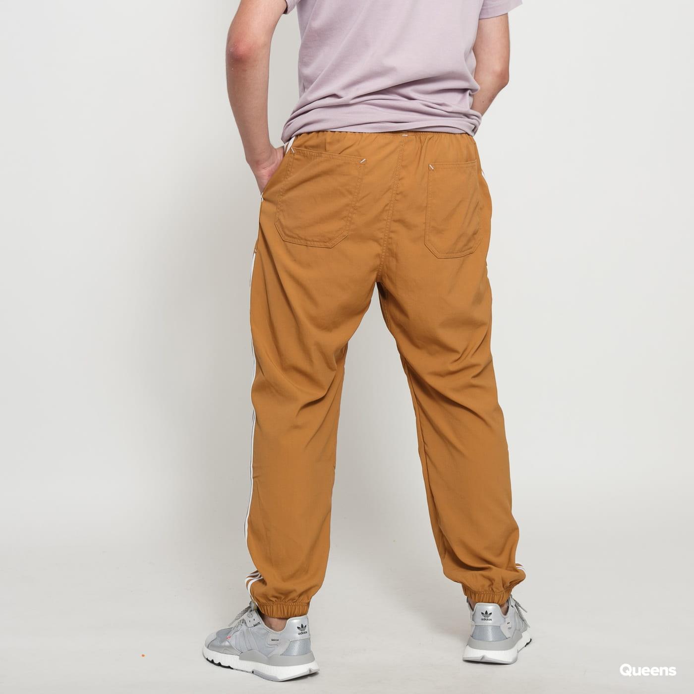 adidas pantalon asw workwear