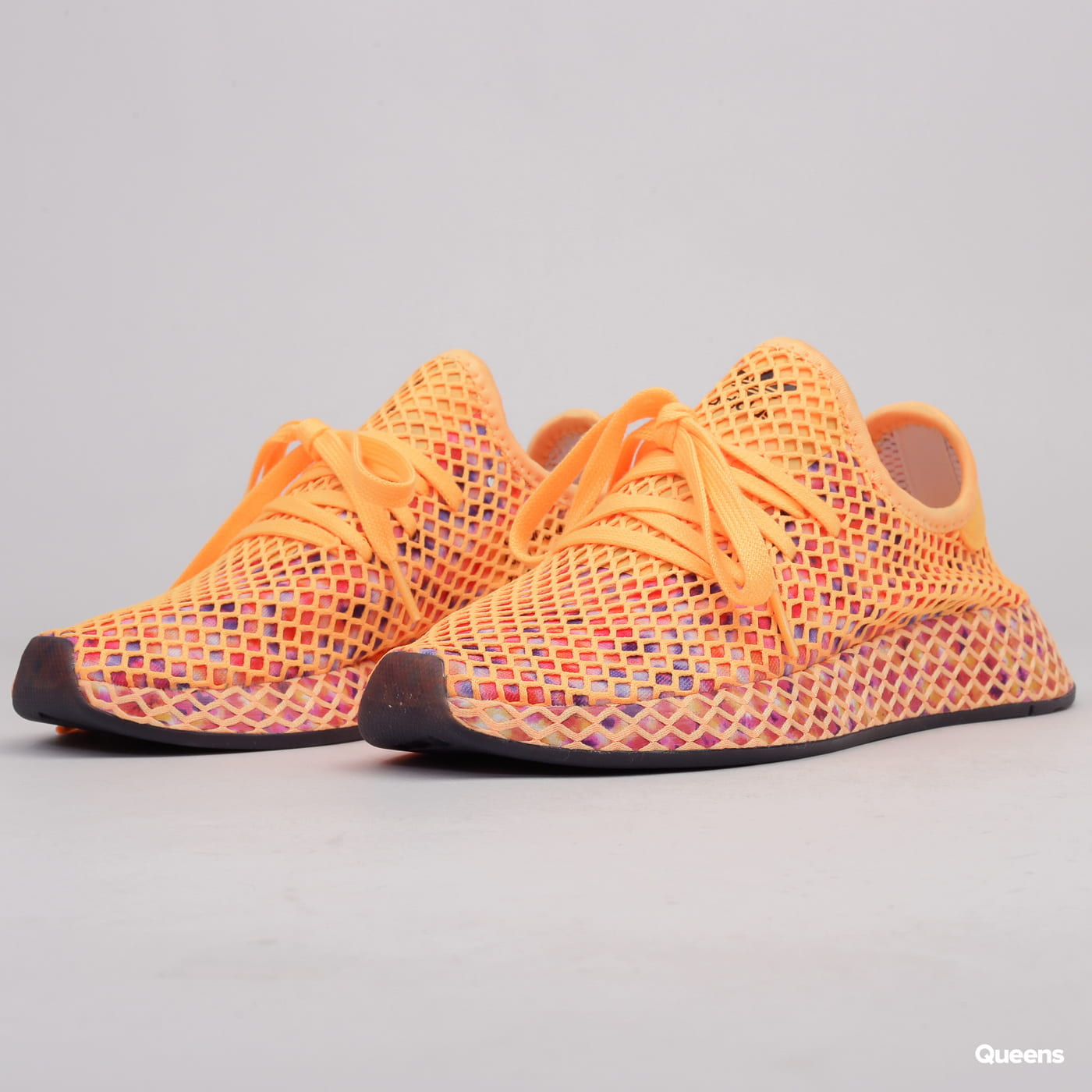 adidas originals deerupt runner