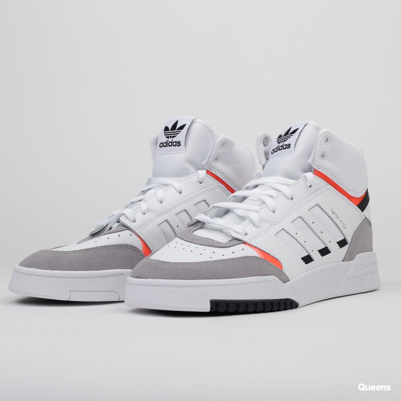 adidas originals drop step