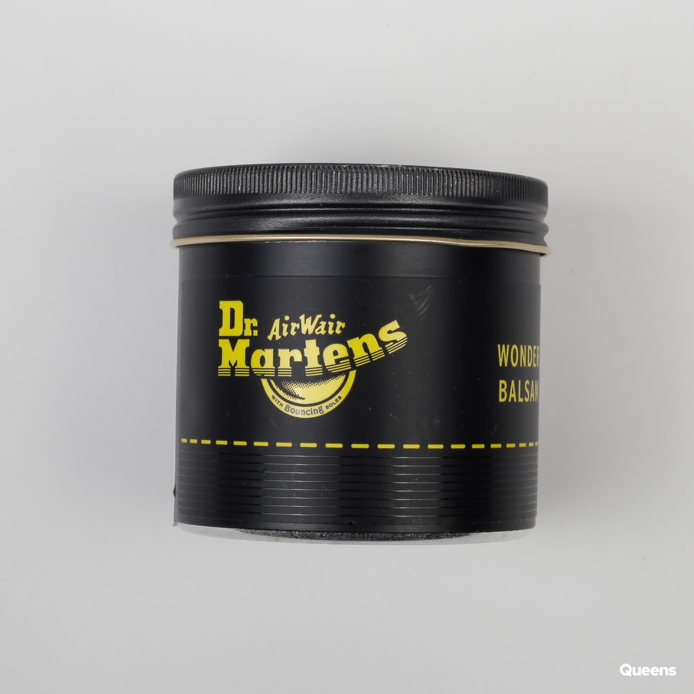 Dr. Martens Wonder Balsam