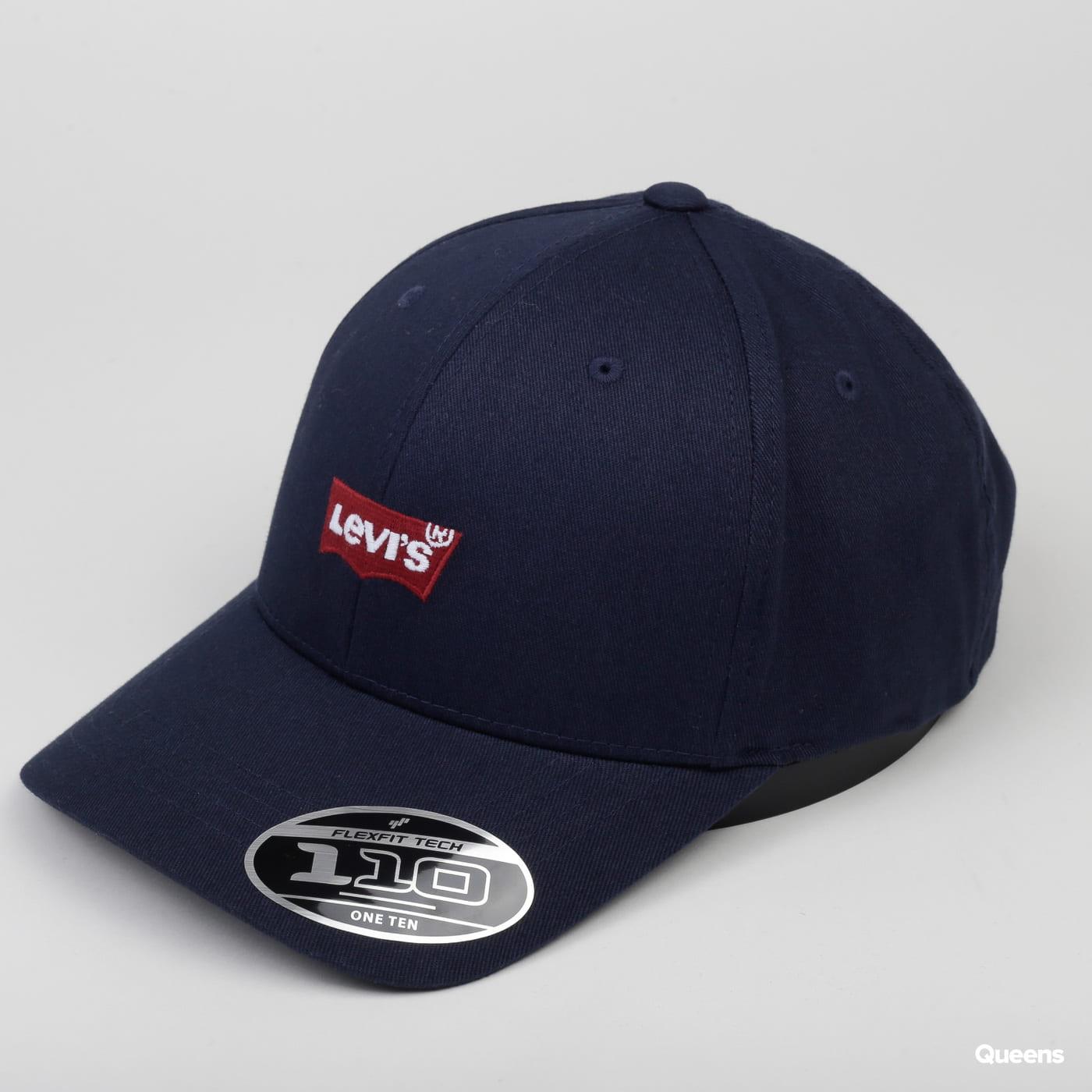 Levi's ® Batwing Flexfit Mid navy