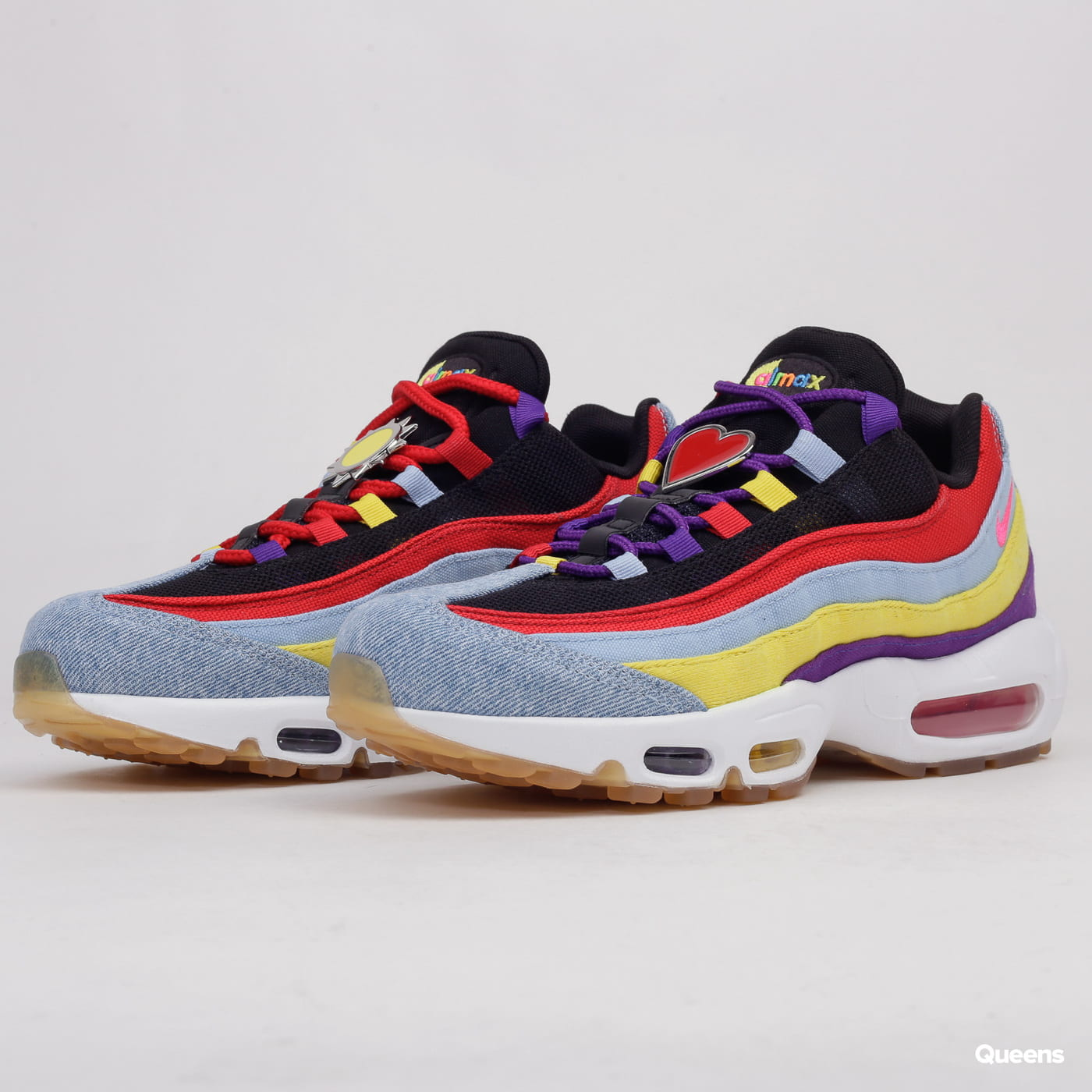 Purchase > nike air max 95 sp shirt, Up to 60% OFF