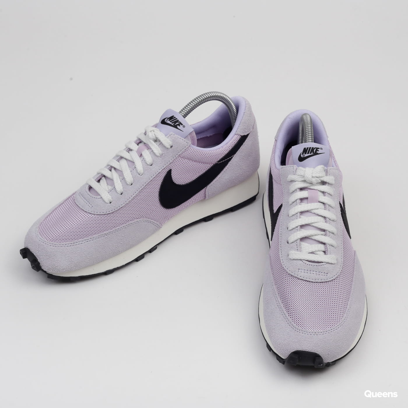 Nike Dbreak SP lavender mist / black - lilac mist