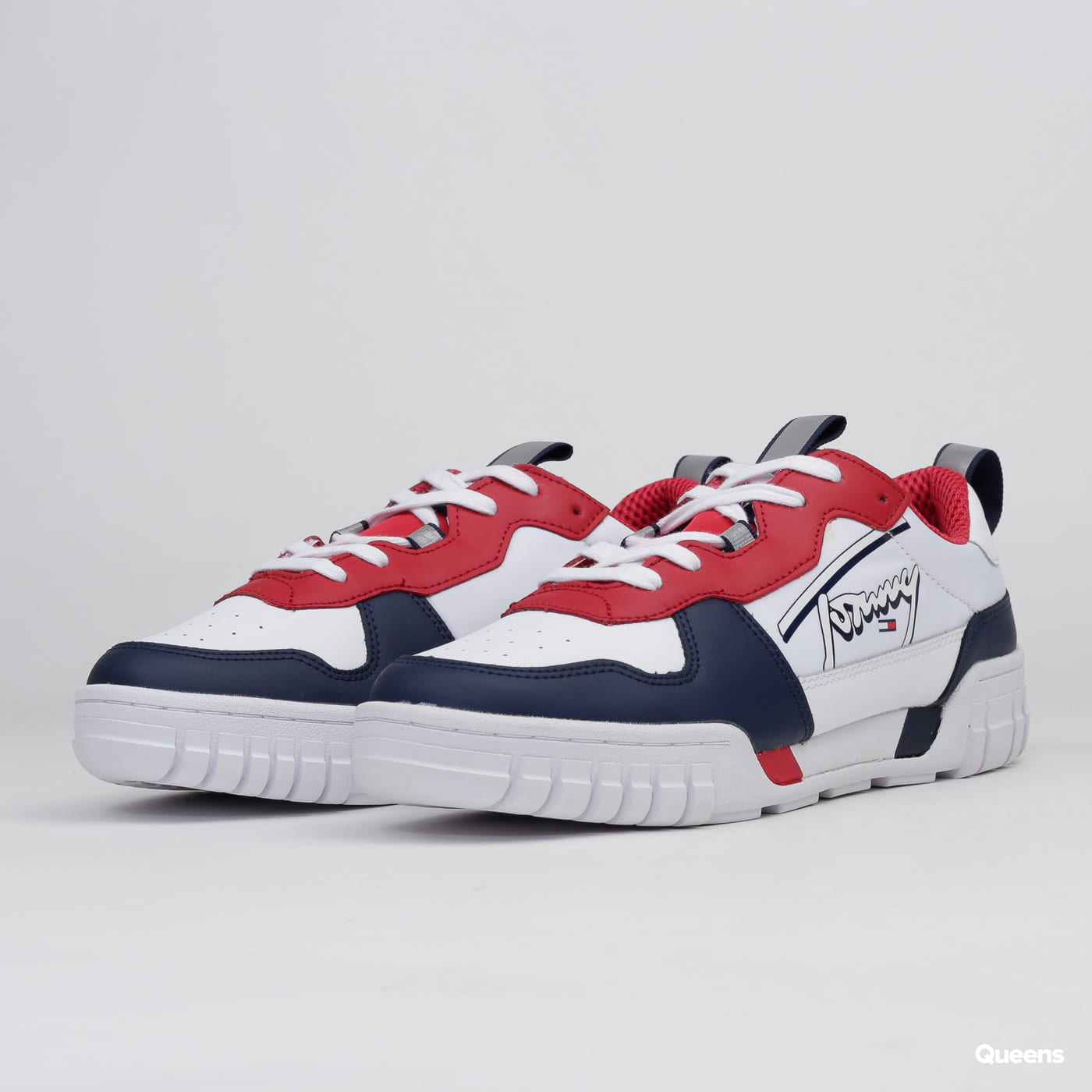 Sneakers TOMMY JEANS Signature Sneaker