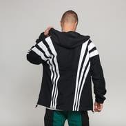 adidas Originals Balanta 96 Windbreaker černá / bílá