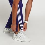 adidas Originals Firebird TP tmavě fialové