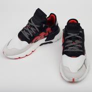 adidas Originals Nite Jogger cblack / cblack / crywht