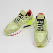 adidas Originals Nite Jogger W sefrye / sefrye / hireye