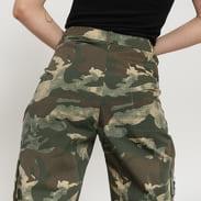 adidas Originals Track Pant camo zelené